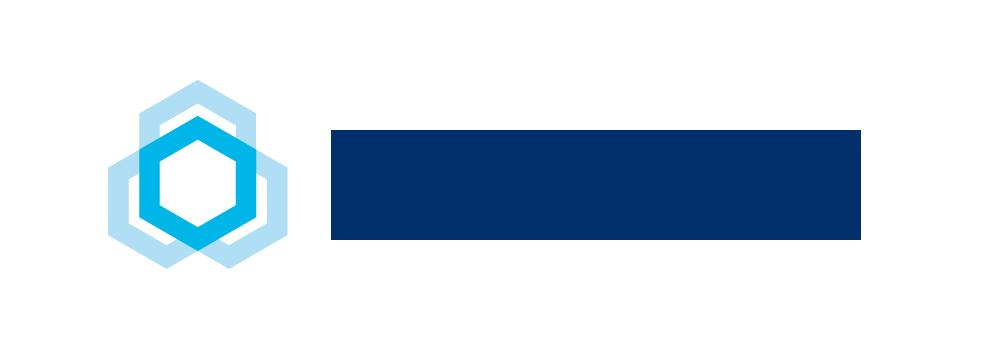 Bluemind logo