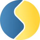 OpenSVC logo