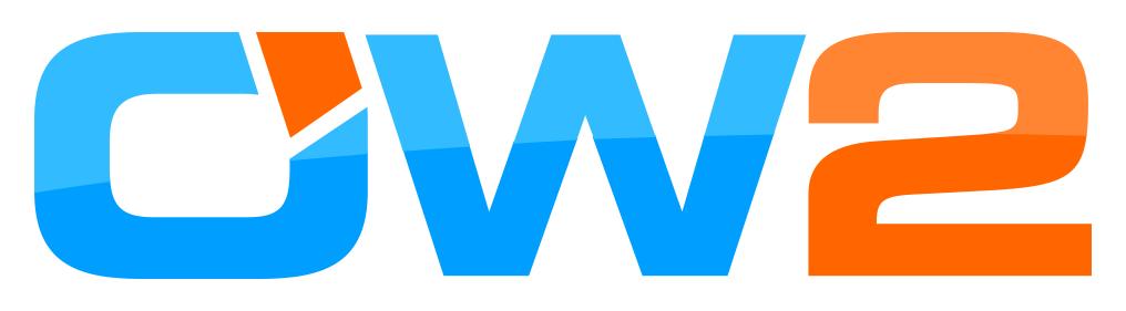 OW2 logo