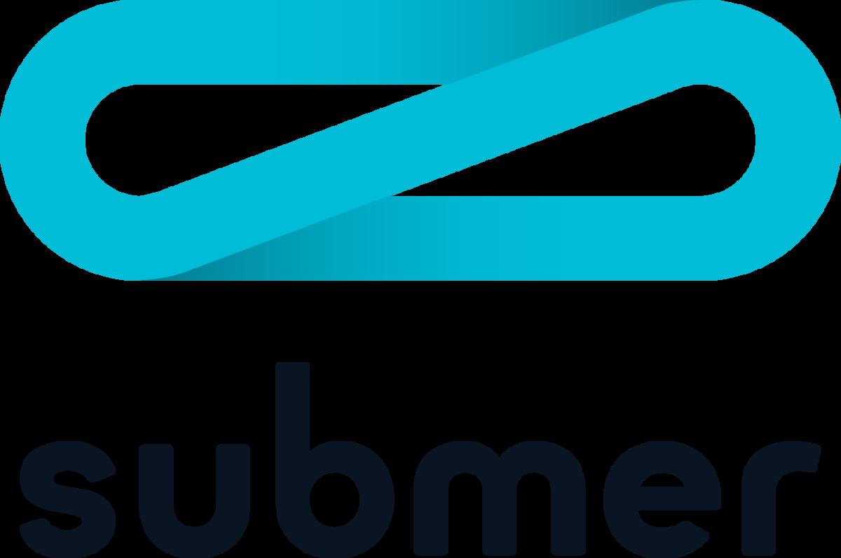 Submer logo