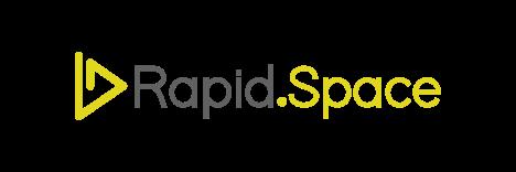 Rapid.Space logo